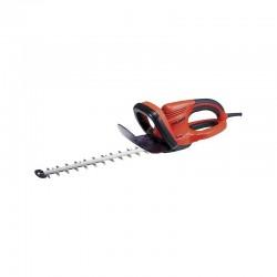 Tailles-haies électriques SEMI-PRO 550W