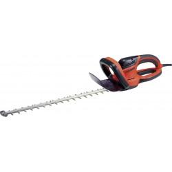 Taille-haie électrique Pro-670W -65cm