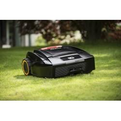 ROBOT TONDEUSE XR3 5000