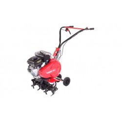 Motobineuse thermique Pubert 98cc