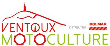 Ventoux Motoculture
